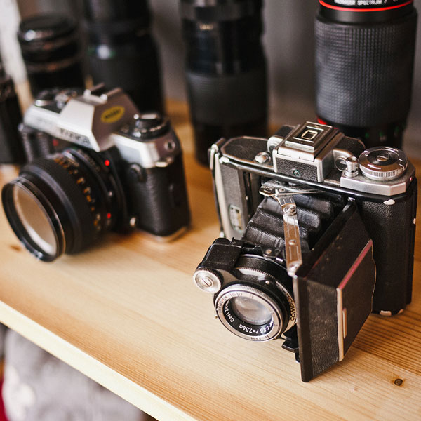 digital-camera-objectives