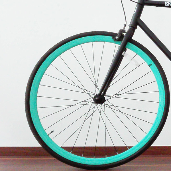 light-carbon-rims-green