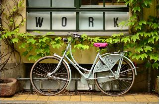 healthy-ride-to-work