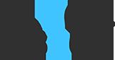 Plug Shop Pro Logo