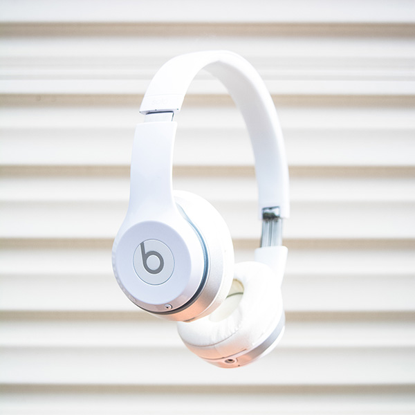 dr-beats-headset-white