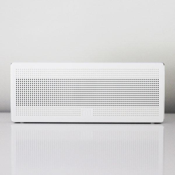 fugy-bluetooth-speaker