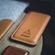 scout-leather-sleeve-5