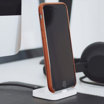 stylish-charger-stand