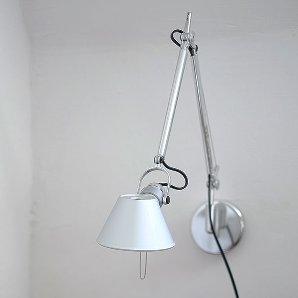 stylish-wall-lamp