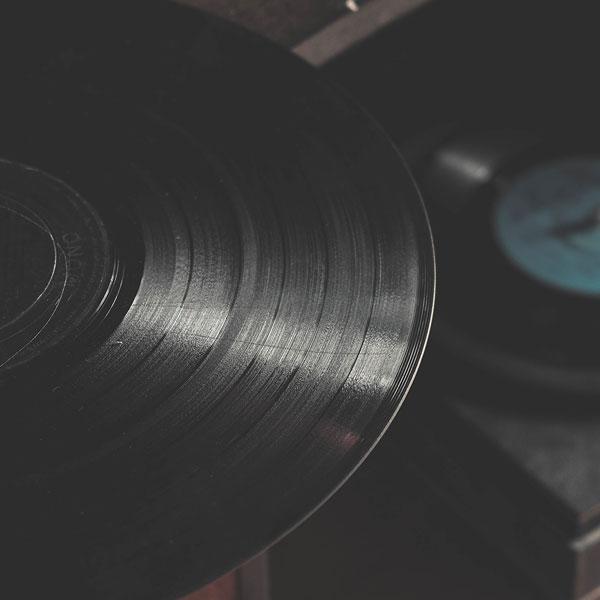 three-vinyl-record-lps