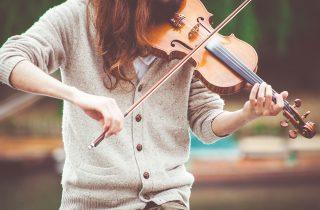 music-culture