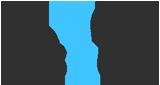 Plug Shop Logo